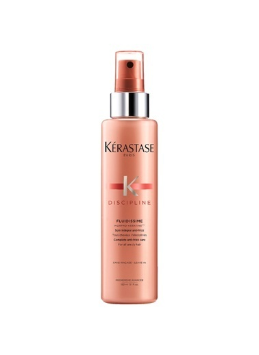 Kerastase Spray Discipline 150 Ml Renksiz